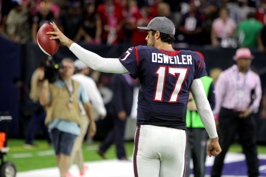 9621081-brock-osweiler-nfl-indianapolis-colts-houston-texans