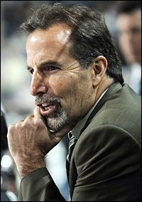 How will Torts handle both Avery and Prospal? (juniors-eye.blogspot.com)