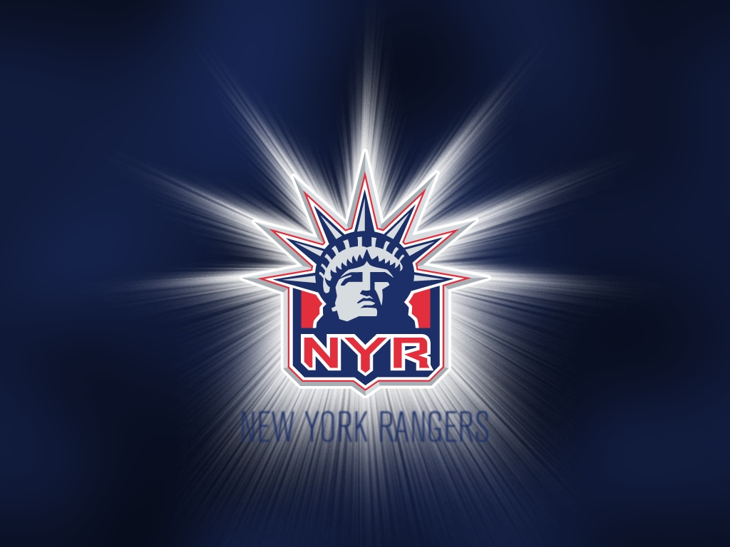 New York Rangers Schedule Wallpaper New York Rangers