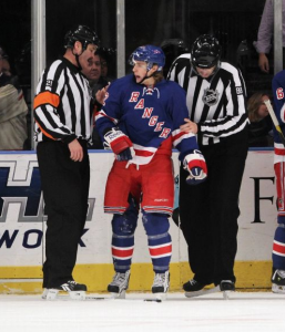 (Bruce Bennett/Getty Images).