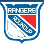 New York Rangers Roundup