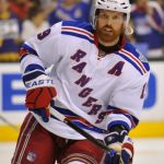 New York Rangers Buyout Brad Richards Contract