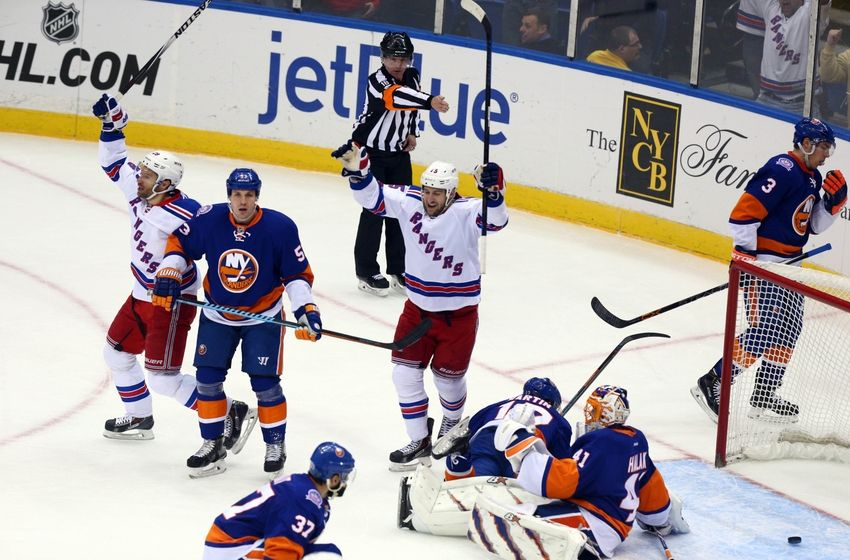 http://cdn.fansided.com/wp-content/blogs.dir/100/files/2015/02/dominic-moore-tanner-glass-ryan-mcdonagh-jaroslav-halak-nhl-new-york-rangers-new-york-islanders-850x560.jpg