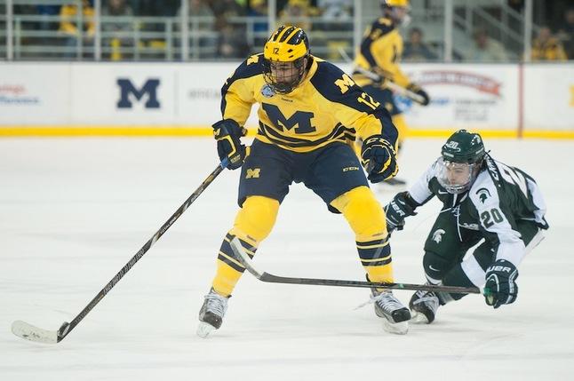 Boo-nieves-michigan-hockey-thumb-646x429-134063