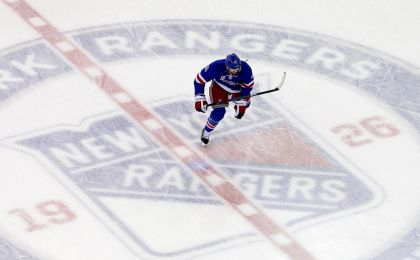 Rick-nash-nhl-stanley-cup-playoffs-montreal-canadiens-new-york-rangers-420x260