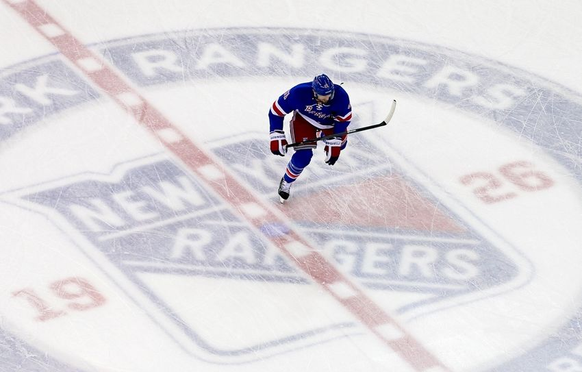 Rick-nash-nhl-stanley-cup-playoffs-montreal-canadiens-new-york-rangers-850x543