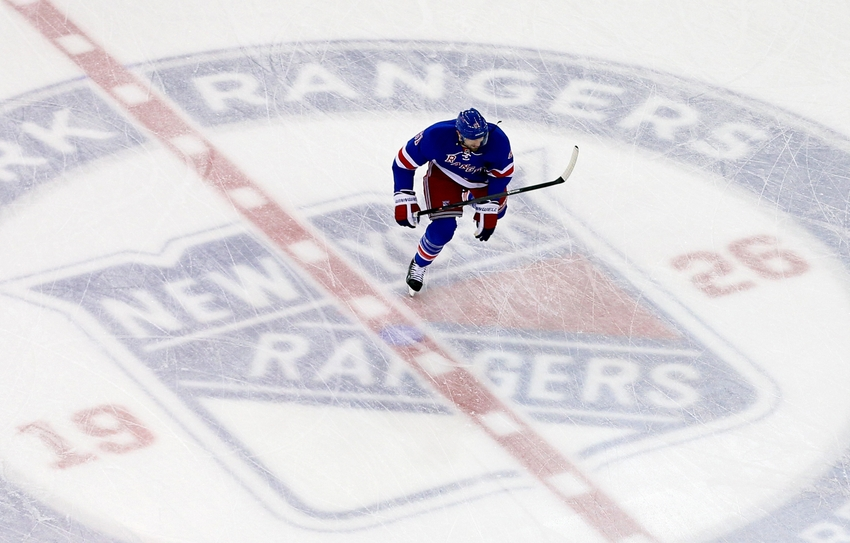Rick-nash-nhl-stanley-cup-playoffs-montreal-canadiens-new-york-rangers