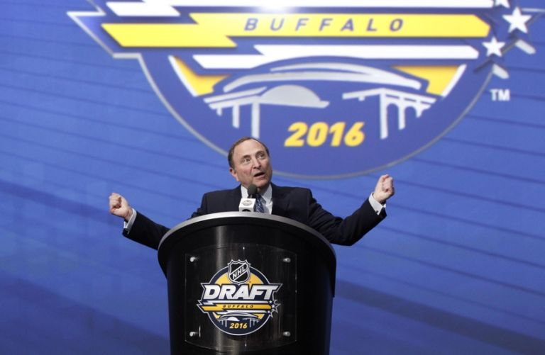Gary-bettman-nhl-nhl-draft-768x501