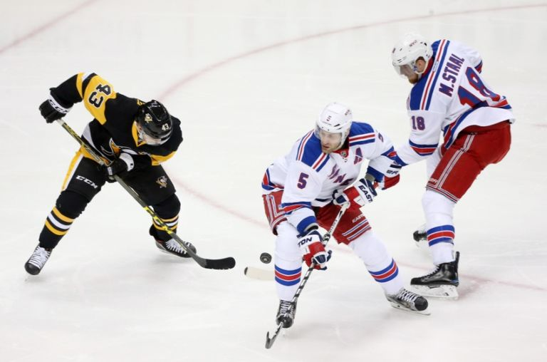 Marc-staal-conor-sheary-dan-girardi-nhl-stanley-cup-playoffs-new-york-rangers-pittsburgh-penguins-768x508