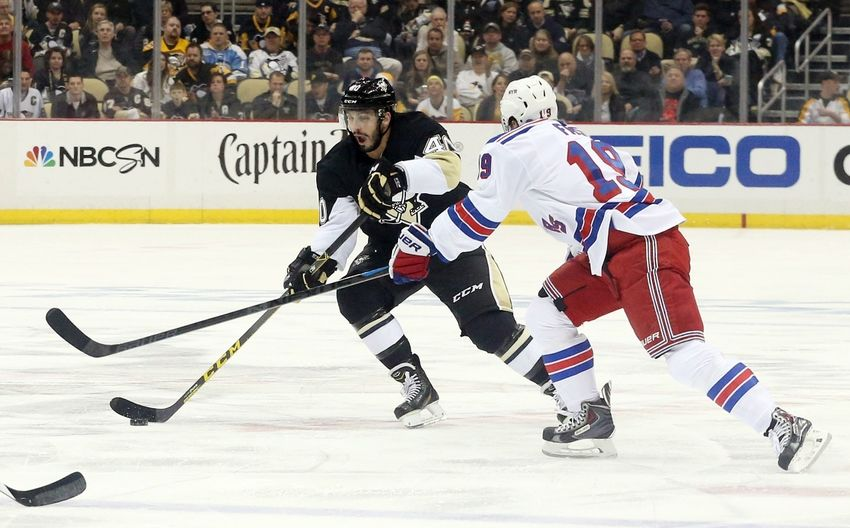 Maxim-lapierre-jesper-fast-nhl-stanley-cup-playoffs-new-york-rangers-pittsburgh-penguins-850x528