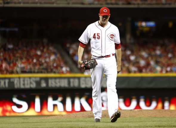 Oakland athletics reliever sean marshall could be cheap for Marshalls cincinnati oh