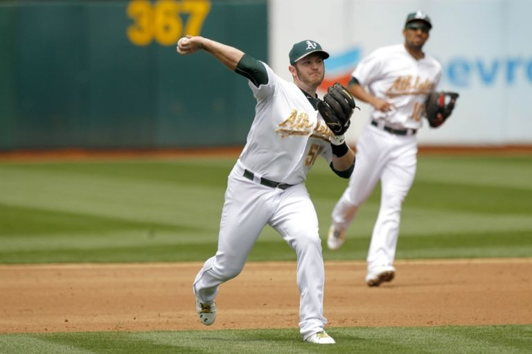 Max-muncy-mlb-detroit-tigers-oakland-athletics-768x0