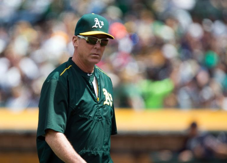 Bob-melvin-mlb-new-york-yankees-oakland-athletics-768x552
