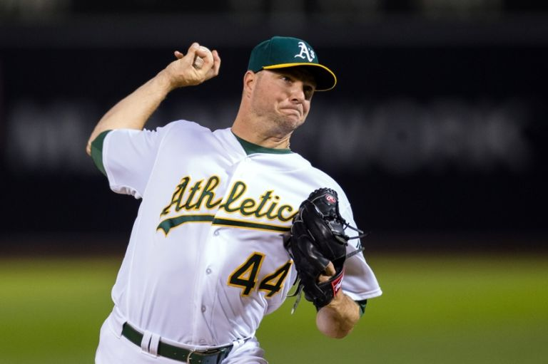 Ryan-madson-mlb-texas-rangers-oakland-athletics-768x511