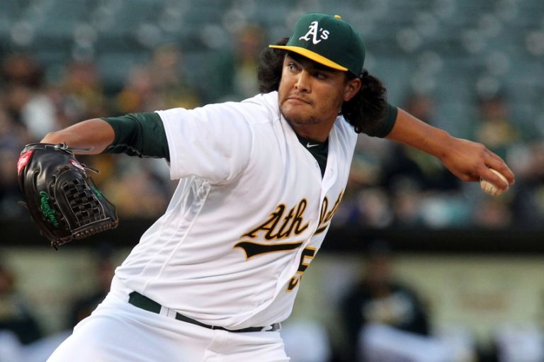 Sean-manaea-mlb-houston-astros-oakland-athletics-768x511