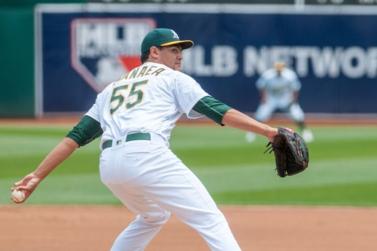 Sean-manaea-mlb-new-york-yankees-oakland-athletics-768x511