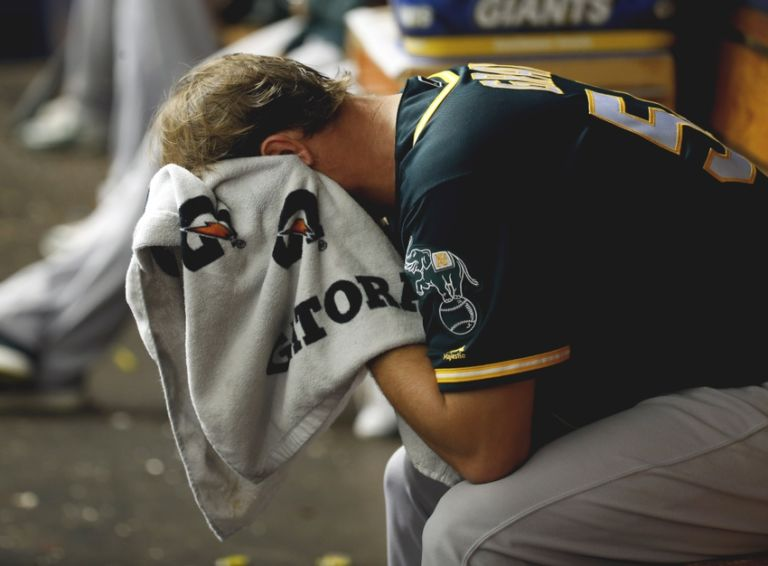 Sonny-gray-mlb-oakland-athletics-tampa-bay-rays-768x566
