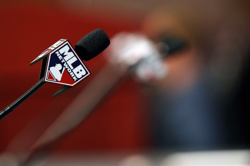 9730116-mlb-winter-meetings