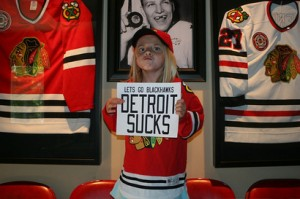 detroit sucks