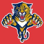 Florida_Panthers