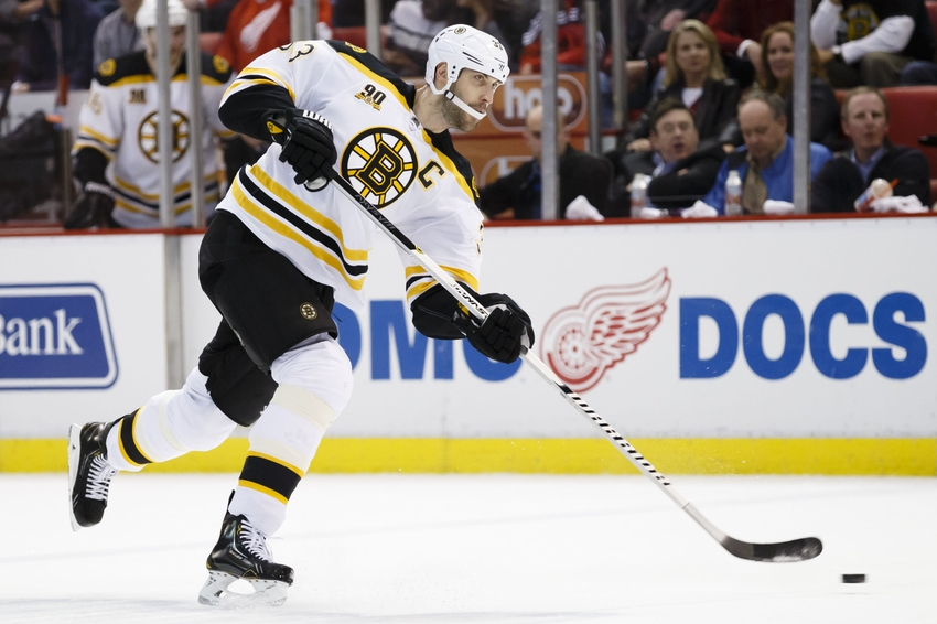 Zdeno-chara-nhl-stanley-cup-playoffs-boston-bruins-detroit-red-wings