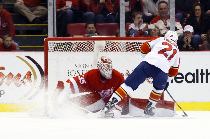 Jimmy-howard-nhl-florida-panthers-detroit-red-wings