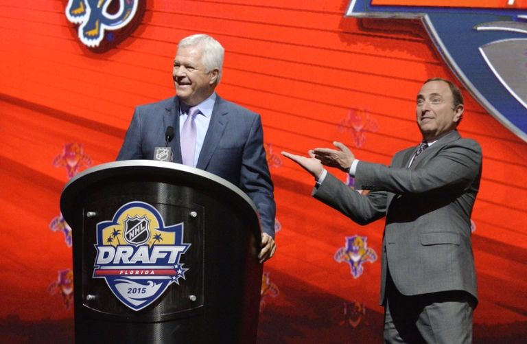 Gary-bettman-dale-tallon-nhl-nhl-draft-768x501
