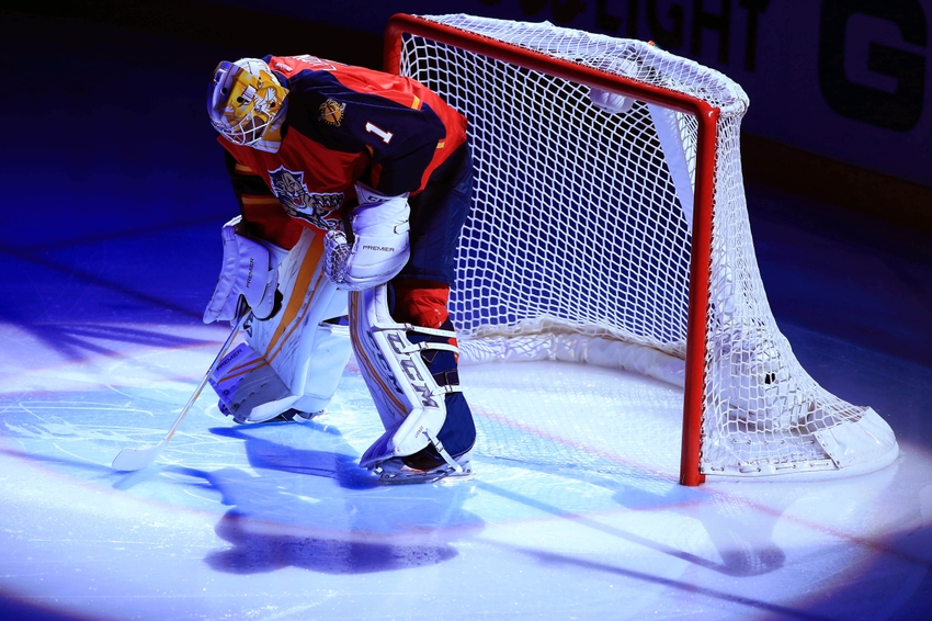 Roberto-luongo-nhl-stanley-cup-playoffs-new-york-islanders-florida-panthers