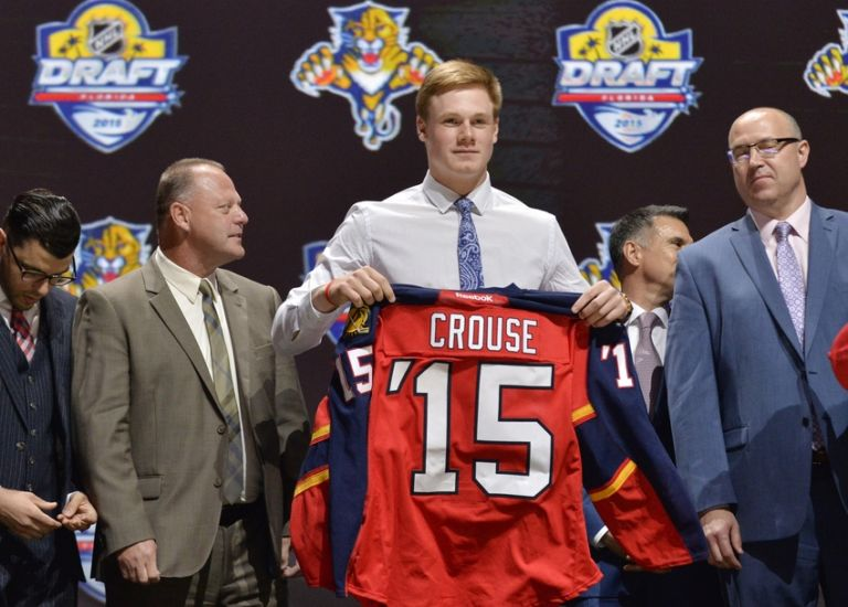 8668924-lawson-crouse-nhl-nhl-draft-768x550