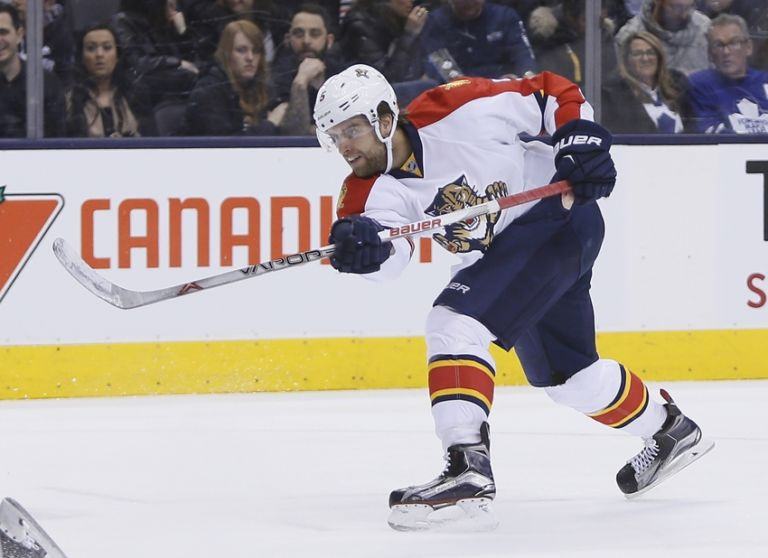 9229844-aaron-ekblad-nhl-florida-panthers-toronto-maple-leafs-768x558