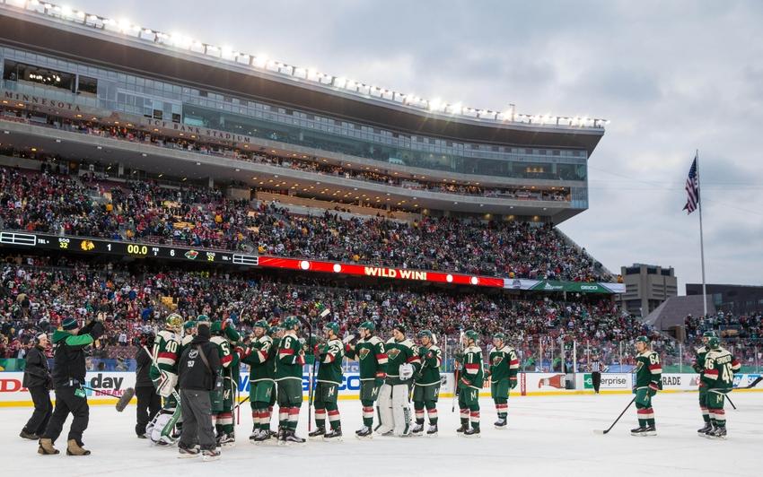 Nhl-stadium-series-chicago-blackhawks-minnesota-wild-2