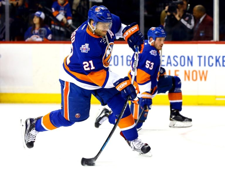 Kyle-okposo-nhl-stanley-cup-playoffs-florida-panthers-new-york-islanders-768x594