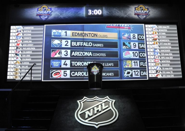 Nhl-nhl-draft-768x543