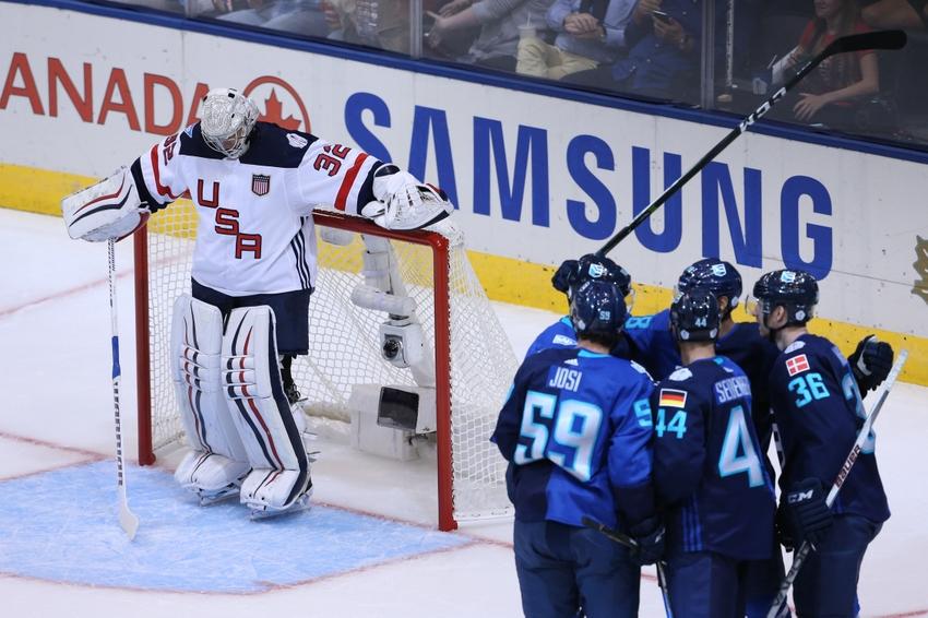 9545750-jonathan-quick-hockey-world-cup-of-hockey-team-europe-vs-team-usa