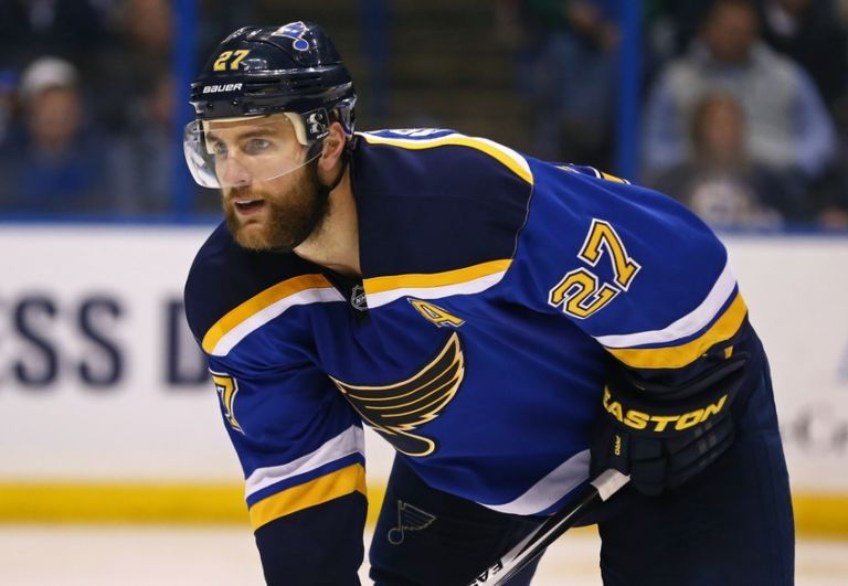 Alex-pietrangelo-nhl-stanley-cup-playoffs-san-jose-sharks-st.-louis-blues-768x531