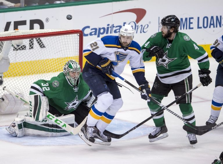Jason-demers-kari-lehtonen-patrik-berglund-nhl-stanley-cup-playoffs-st.-louis-blues-dallas-stars-768x567