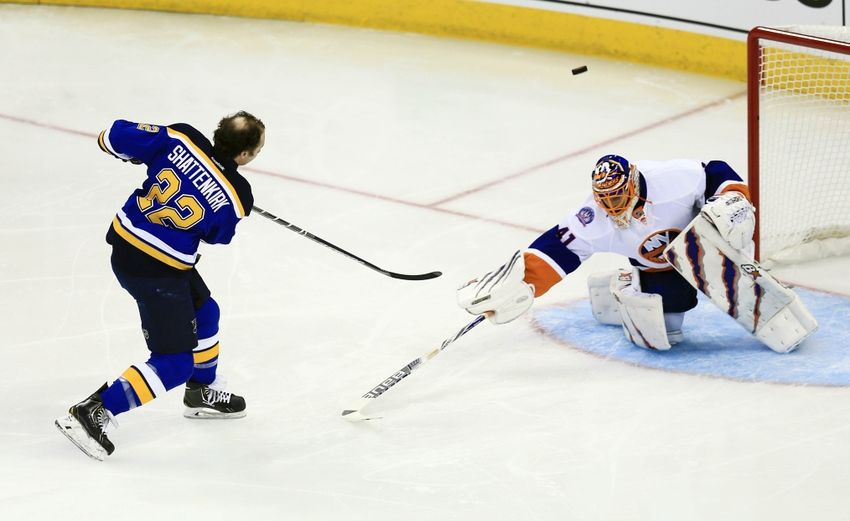 Kevin-shattenkirk-jaroslav-halak-nhl-all-star-game-skills-competition-850x521