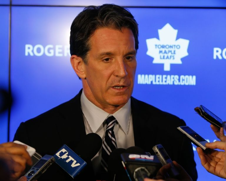Brendan-shanahan-nhl-new-york-islanders-toronto-maple-leafs-768x614