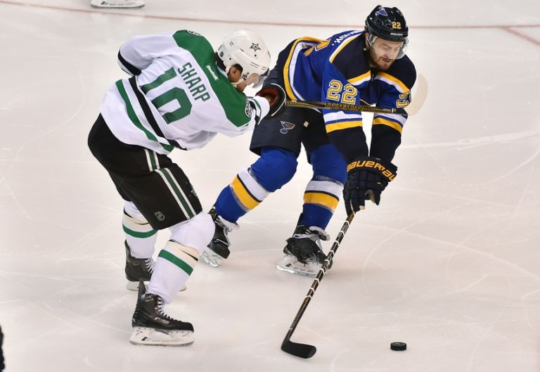 9280190-kevin-shattenkirk-patrick-sharp-nhl-stanley-cup-playoffs-dallas-stars-st.-louis-blues-768x529