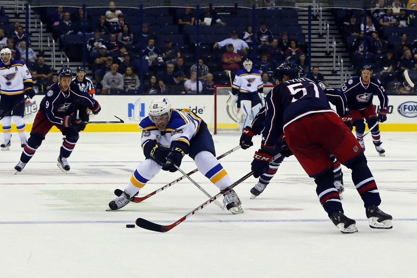 8819034-nhl-preseason-st.-louis-blues-columbus-blue-jackets