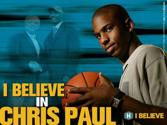 chris-paul-i-believe