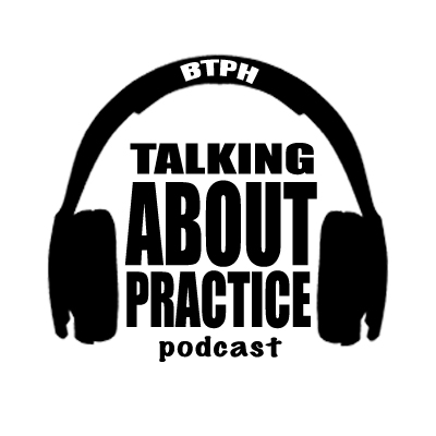 Talking About Practice