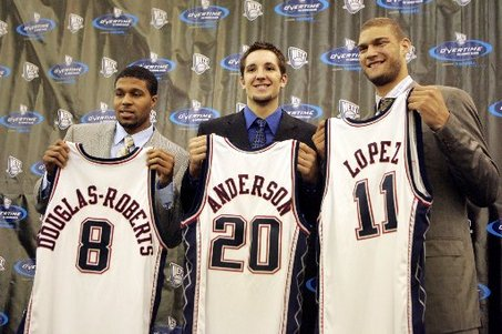 large_brook-lopez-ryan-anderson-new-jersey-nets-629