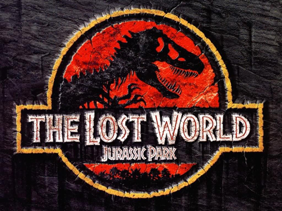 jurassic_park_lost_world