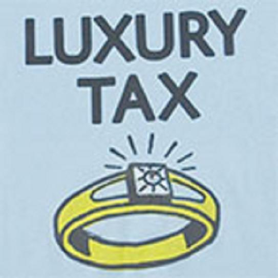 Monopoly_Luxury_Tax-T-link