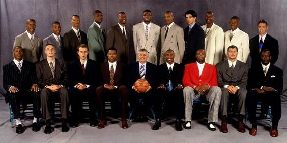 1996_nba_draft
