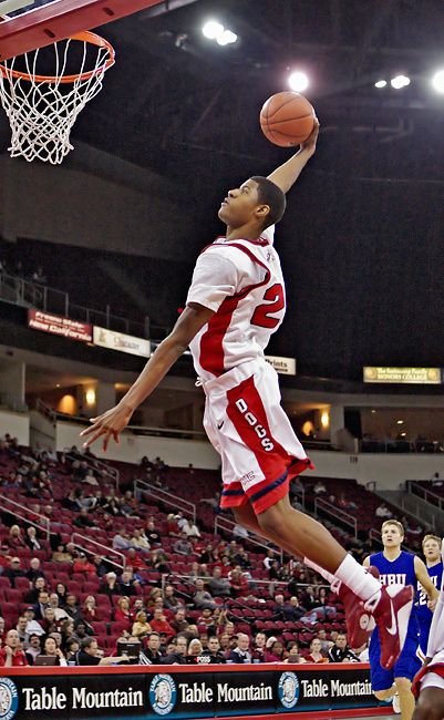 paul george fresno state