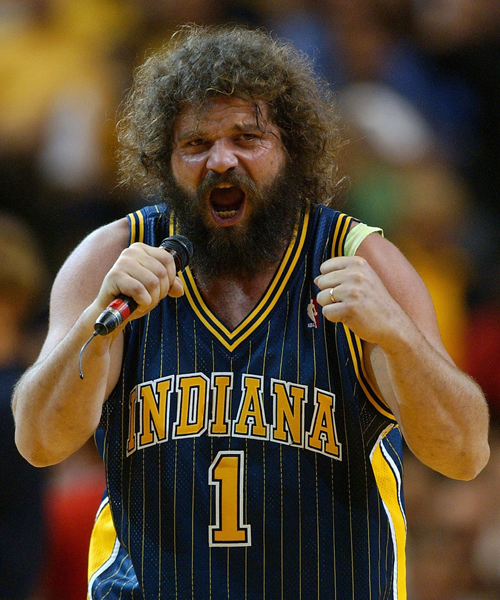 http://cdn.fansided.com/wp-content/blogs.dir/105/files/2010/11/pacers-beard.jpg