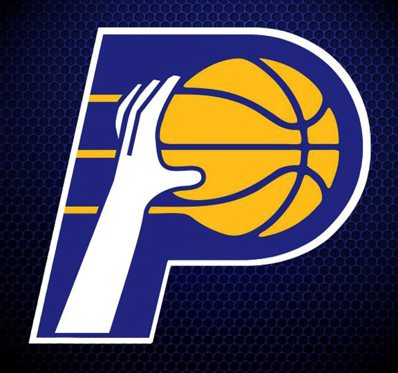 Should The Pacers Change Their Look