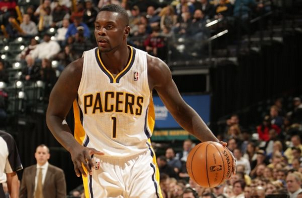 lance stephenson pacers 2
